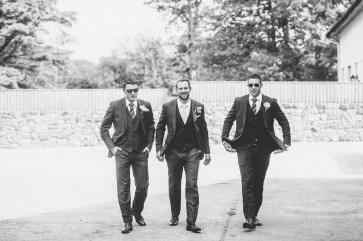 Oldwalls Wedding Photography Gower-25