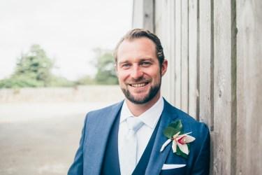 Oldwalls Wedding Photography Gower-27