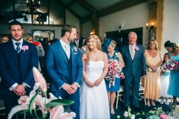 Oldwalls Wedding Photography Gower-33