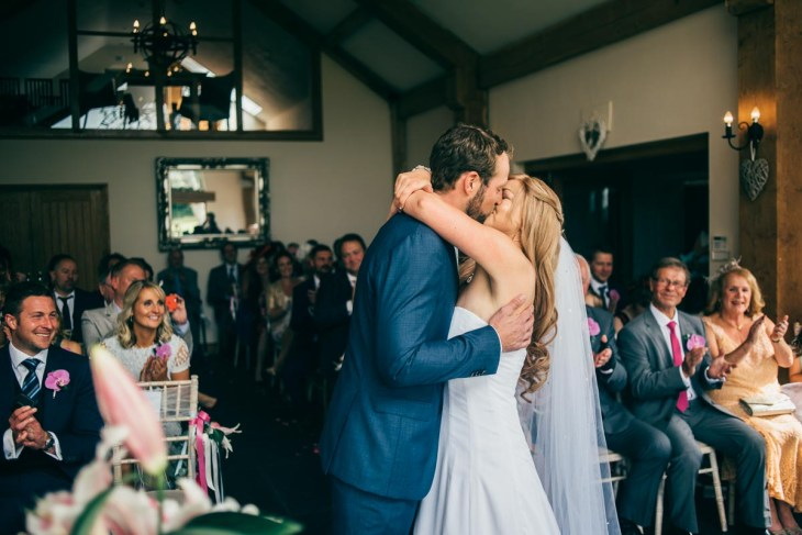 Oldwalls Wedding Photography Gower-36