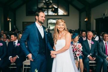 Oldwalls Wedding Photography Gower-38