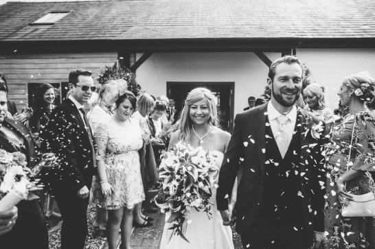 Oldwalls Wedding Photography Gower-41