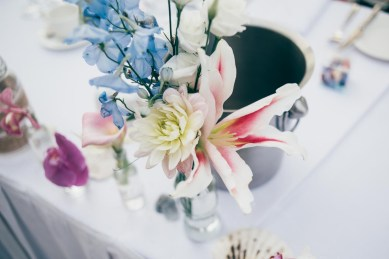 Oldwalls Wedding Photography Gower-51