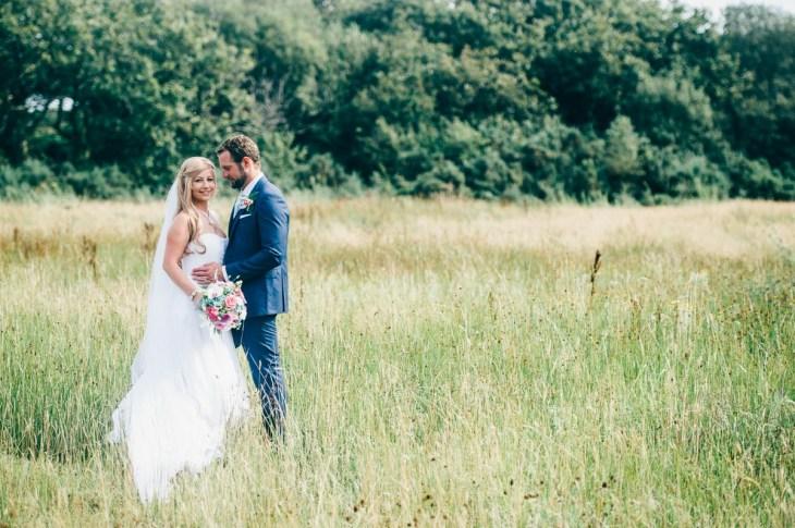 Oldwalls Wedding Photography Gower-66