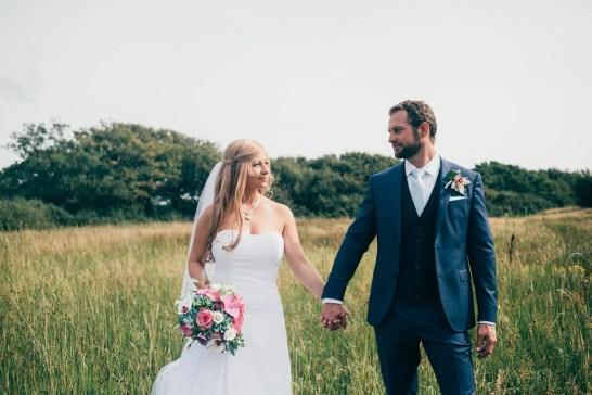 Oldwalls Wedding Photography Gower-73