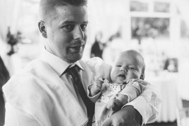 Oldwalls Wedding Photography Gower-85