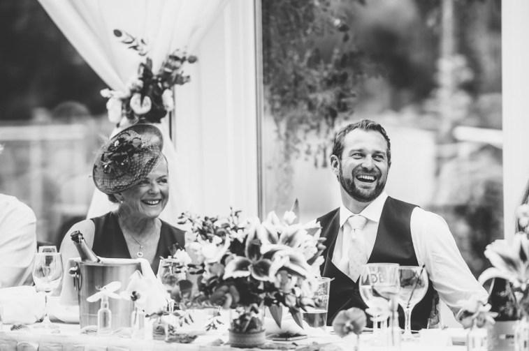 Oldwalls Wedding Photography Gower-96