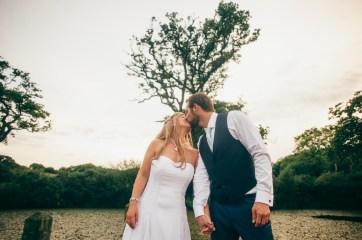 Oldwalls Wedding Photography Gower-99