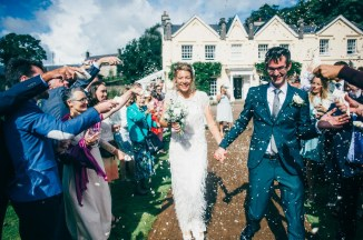 Brecon Wedding Photography-100