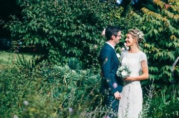 Brecon Wedding Photography-156