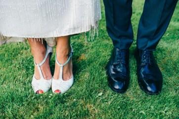 Brecon Wedding Photography-164