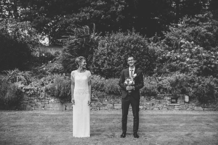 Brecon Wedding Photography-166