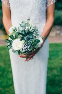Brecon Wedding Photography-169