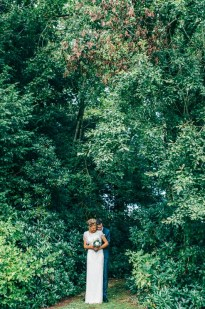 Brecon Wedding Photography-172