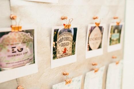 Brecon Wedding Photography-18