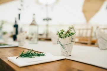 Brecon Wedding Photography-36