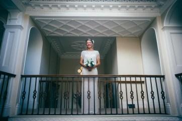 Brecon Wedding Photography-62