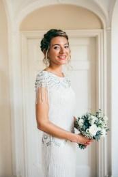 Brecon Wedding Photography-68