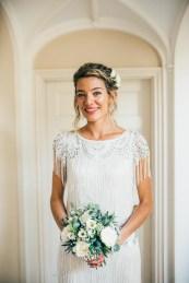 Brecon Wedding Photography-69