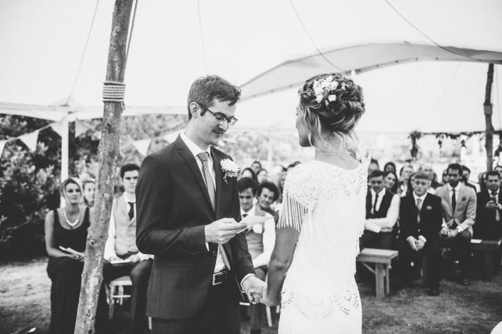 Brecon Wedding Photography-82