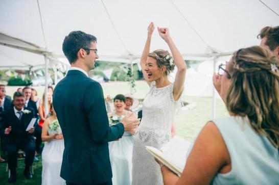 Brecon Wedding Photography-84