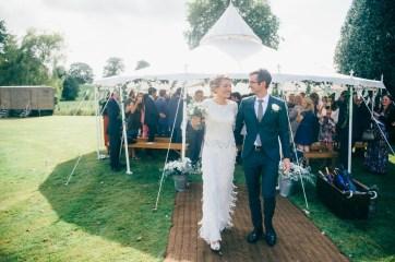 Brecon Wedding Photography-92