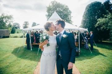 Brecon Wedding Photography-94