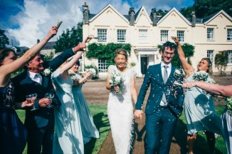 Brecon Wedding Photography-97