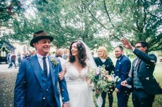 brinsop court wedding photography-103