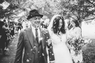 brinsop court wedding photography-104