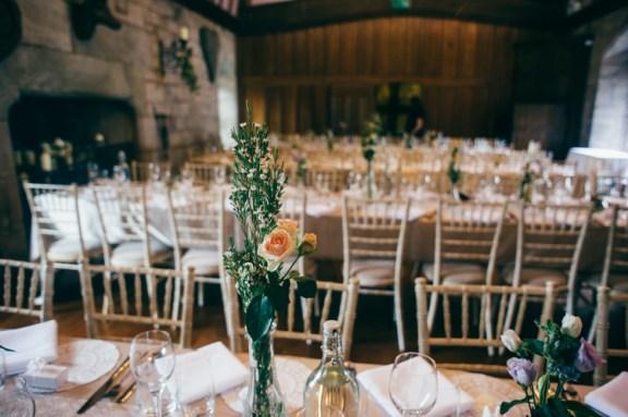 brinsop court wedding photography-131