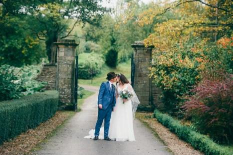 brinsop court wedding photography-144