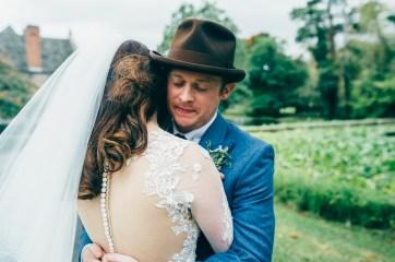 brinsop court wedding photography-150