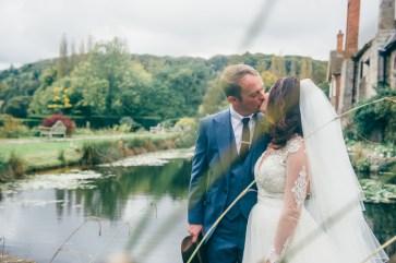 brinsop court wedding photography-165