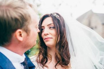 brinsop court wedding photography-168