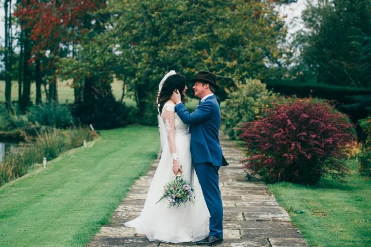 brinsop court wedding photography-169