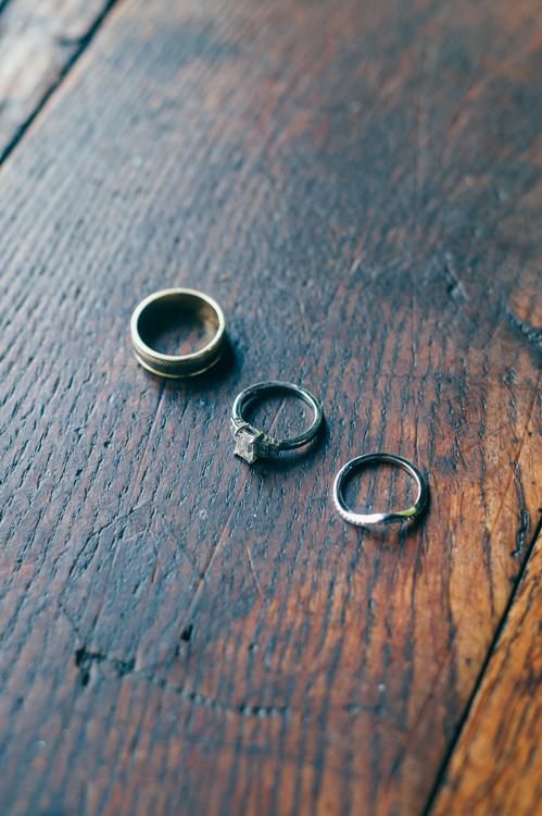 brinsop court wedding photography-202