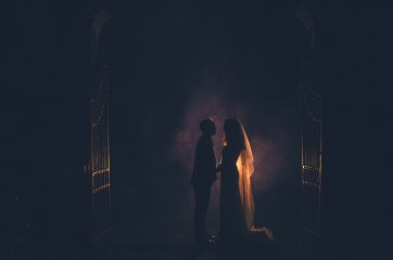 brinsop court wedding photography-208