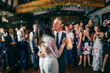brinsop court wedding photography-209