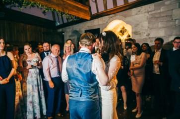 brinsop court wedding photography-211