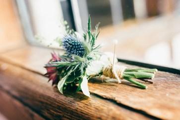 brinsop court wedding photography-34