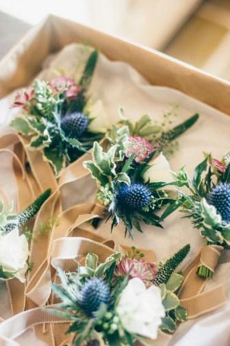 brinsop court wedding photography-4