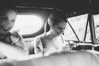 brinsop court wedding photography-45