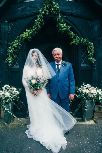 brinsop court wedding photography-76