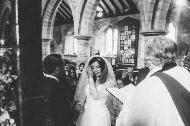 brinsop court wedding photography-83