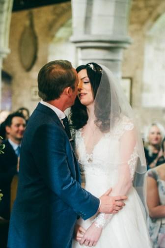 brinsop court wedding photography-85
