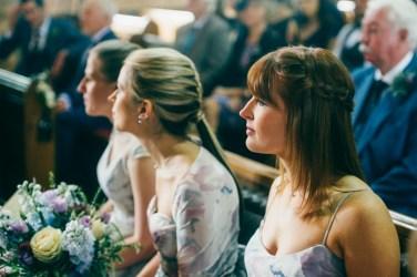 brinsop court wedding photography-86