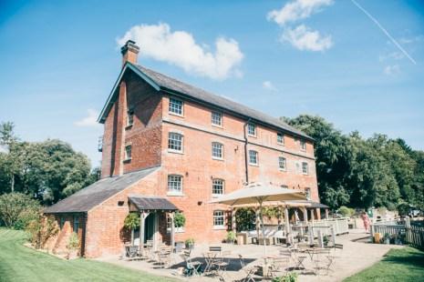 sopley Mill Wedding Photography00001