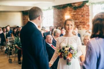sopley Mill Wedding Photography00004