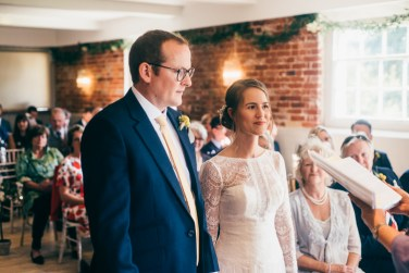 sopley Mill Wedding Photography00006